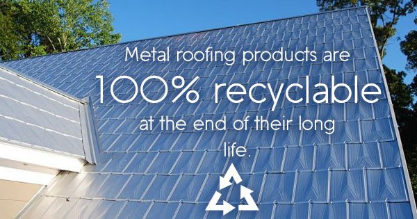 24 Aug 4 Advantages Of Metal Roofing Products Over Traditional Roofing  Products