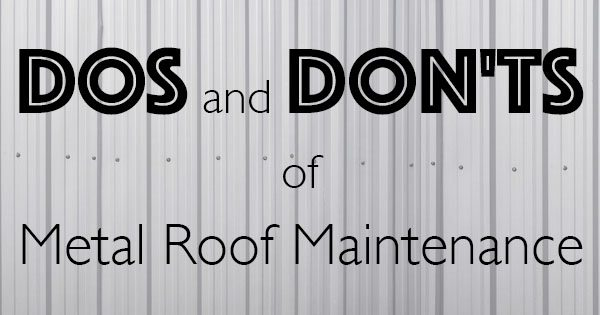 Roofing Materials Suppliers
