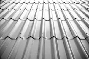 Most People Are Familiar With Some Of The Benefits That Commercial Metal  Roofing Can Provide. Not Only Do Metal Roofs Require Minimal Maintenance  And Help ...
